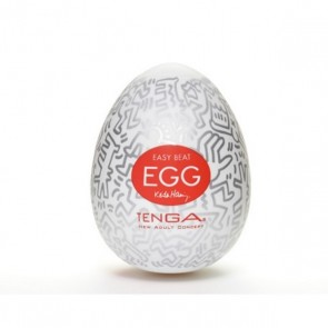 Tenga EGG Party