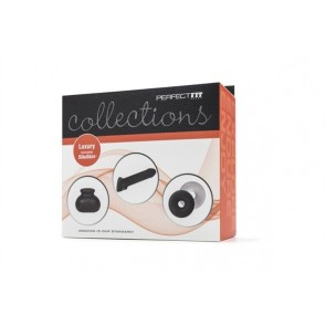 Collections Box - Luxury Kit