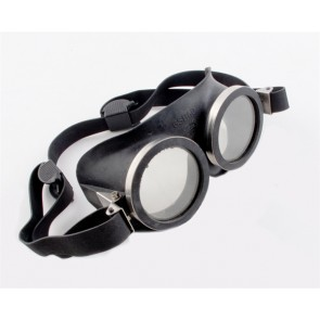 Mister B Rubber Piss Goggles