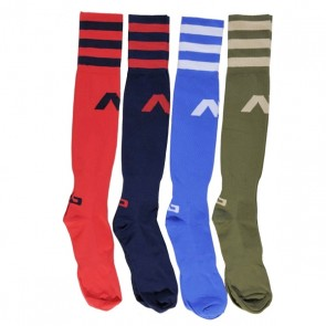 Addicted AD382 Basic Addicted Socks
