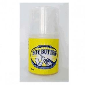 Boy Butter Original Pomp 2 oz