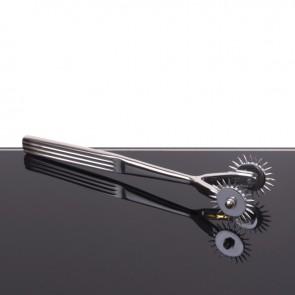 duo-pinwheel-kiotos-kopen