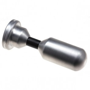 E-Stim 'MJ' Flanged Electrode