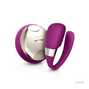 Lelo - Tiani 3 Vibrator