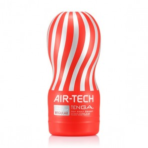 Tenga Air-Tech Herbruikbare Vacuum Cup - Regular