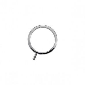 ElectraStim - Metalen Cock Ring 32 mm