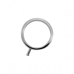 ElectraStim - Metalen Cock Ring 34 mm