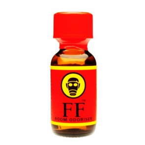 Fist FF Poppers - 25ml