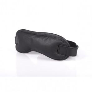 Gag ball Don't Speak - Kiotos Leather