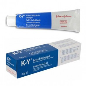 KY-Lubricant