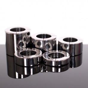 magnetische-ballstretcher-spartan-kopen