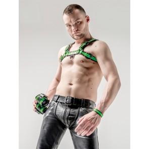 mister-b-wrist-restraints-neon-green-kopen