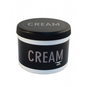 Mister B Cream 150 ML