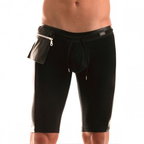 Modus Vivendi Latex Legging