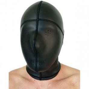 Neoprene Masker Pinhole Eyes and Mouth