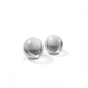 Icicles Glazen Ben-Wa Balls No. 41