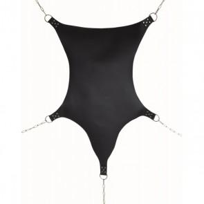 Sling Hangmat Vijfhoeking met vier D-Ringen
