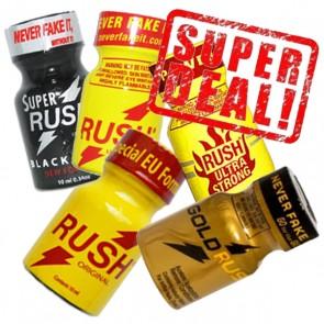 rush_popppers_voordeelpacl