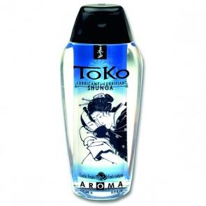 Toko Aroma Exotic Fruits Glijmiddel van Shunga