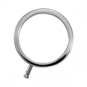 ElectraStim - Metalen Cock Ring 56mm