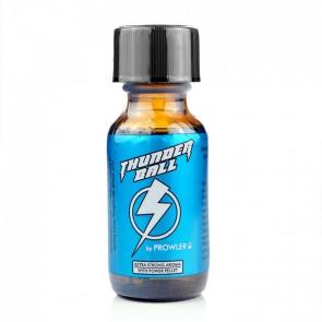 Thunder Ball Poppers 25 ml