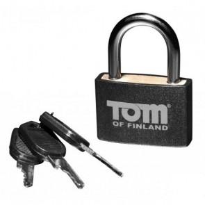 Tom of Finland Heavy Duty Slot