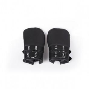 Vuist Binder - Kiotos Leather
