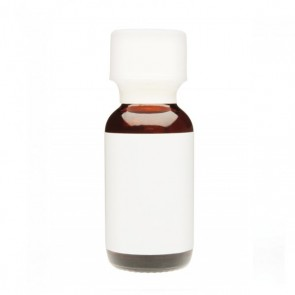 White Label Poppers - 25ml