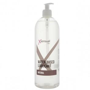 Xsensual Glijmiddel -1000 ml