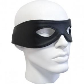 Mister B Zorro Masker