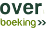 overboeking-esupplies.nl