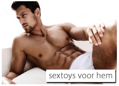 sextoys_voor_hem