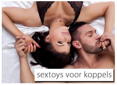 sextoys_voor_koppel